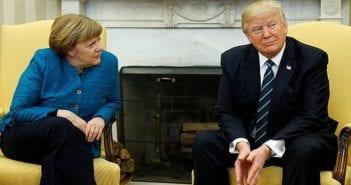 Trump-Merkel-handshake-780608