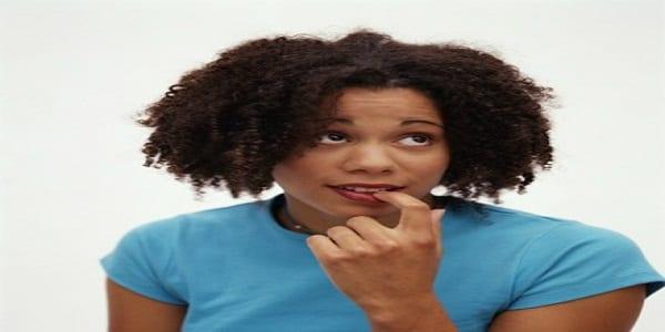 Conseil: 5 épreuves auxquelles font face les personnes naïves