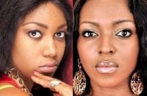 Yvonne-Nelson-and-Yvonne-Okoro7