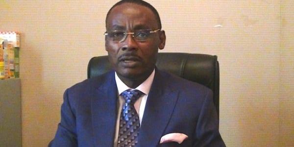 """Gabon: l'opération d'assainissement """"Mamba"""" d'Ali Bongo fait des ravages, plusieurs hauts cadres arrêtés!"""