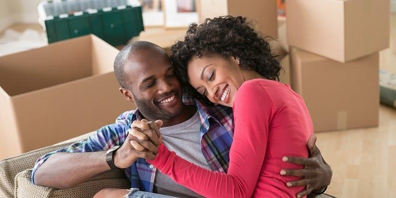 tre heureux en couple fait grossir selon une r cente tude explication. Black Bedroom Furniture Sets. Home Design Ideas