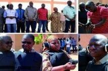 champs-tir-pistolet-ministres-gouvernement-malien