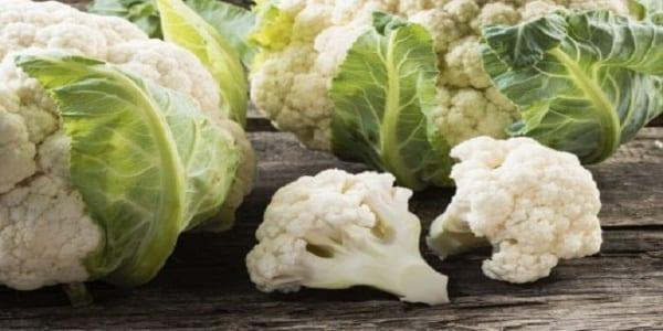 6 types d'aliments à consommer de manière modérée pour un bon transit intestinal