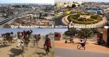 Raconte ton Afrique