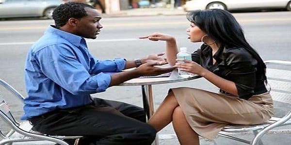 Couple: découvrez 7 erreurs graves qui installent l'amertume dans une relation amoureuse
