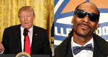 donald-trump-responds-to-snoop-dogg-1489582593-640×320