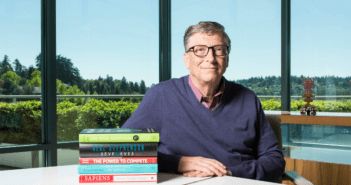 fb_bill-gates