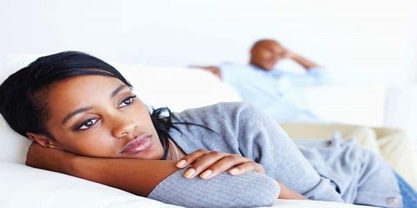 Voici pourquoi les couples où il y a un rationnel et un sentimental sont si bien ensemble