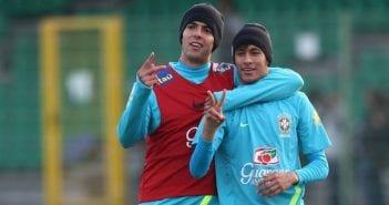 kaka-neymar-jr-soccer-victory-2500747-1920×1080