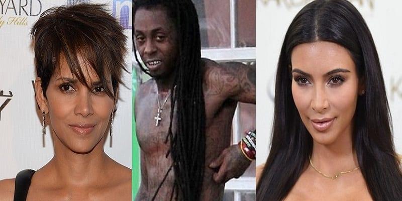 10 célébrités américaines populaires qui vivent avec de graves maladies: PHOTOS