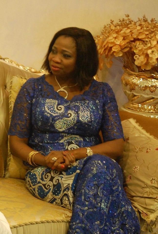 Le Nigeria avertit ses citoyens de ne pas se rendre aux Etats-Unis