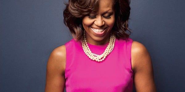 10 citations de femmes inspirantes pour vous aider à améliorer votre leadership