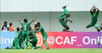zambie-u20-finale