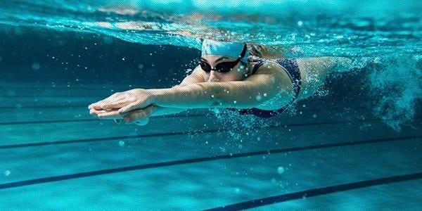 Santé: les six meilleurs sports pour prévenir les risques d'infarctus
