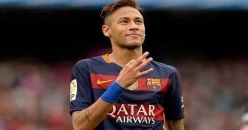 2048×1536-fit_attaquant-fc-barcelone-neymar-8-mai-2016