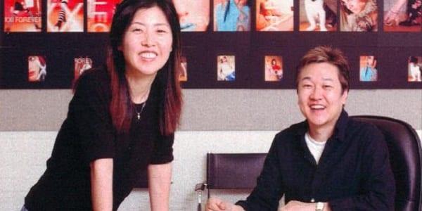 4 leçons à tirer du succès du couple d'immigrés, fondateurs de la marque Forever 21