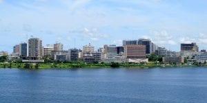 Le top 10 des plus belles villes d'Afrique