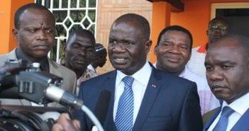 Amadou-Soumahoro