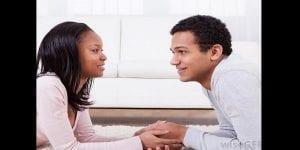 Voici 8 types d'amour qu'on retrouve chez les couples