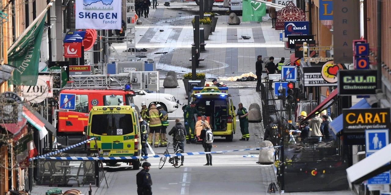 Attentat-a-Stockholm-La-Suede-rendra-hommage-aux-victimes-lundi