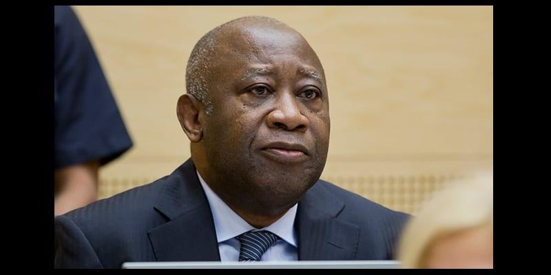 Belgique: Laurent Gbagbo sera-t-il expulsé par les autorités?