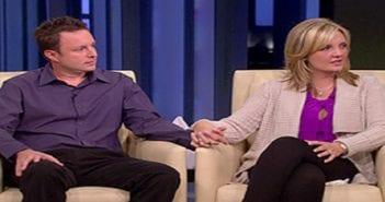Lori et Chris