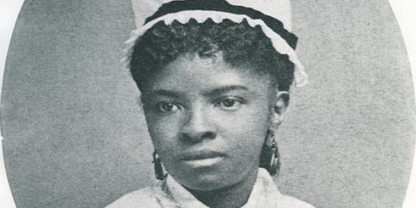 Découvrez 6 femmes afro-américaines qui ont révolutionné la médecine