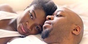 5 choses complètement folles que vous devez absolument faire avec la personne que vous aimez