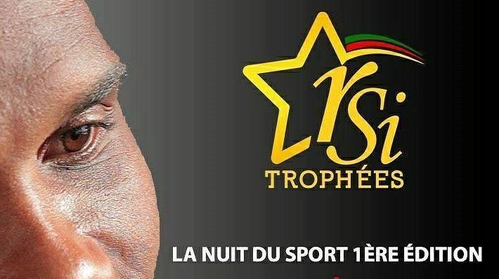 Cameroun :  Samuel Eto'o de plus en plus sollicité par les siens...Explications