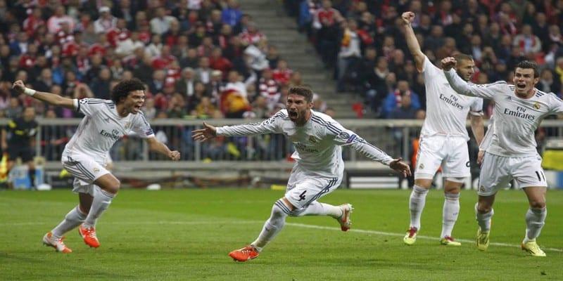 Sergio-Ramos-Pepe-Gareth-Bale
