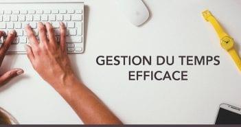 Useful-Conseils-et-Astuces-Gestion-du-temps