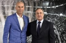 Zidane-au-Real-Madrid-les-pieges-a-eviter