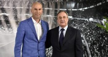 Zidane-au-Real-Madrid-les-pieges-a-eviter