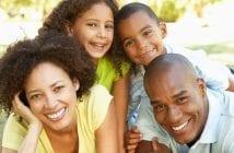 happy-black-family2