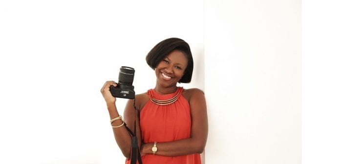 blog Afrofoodie