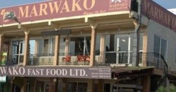 marwako-2-620×330