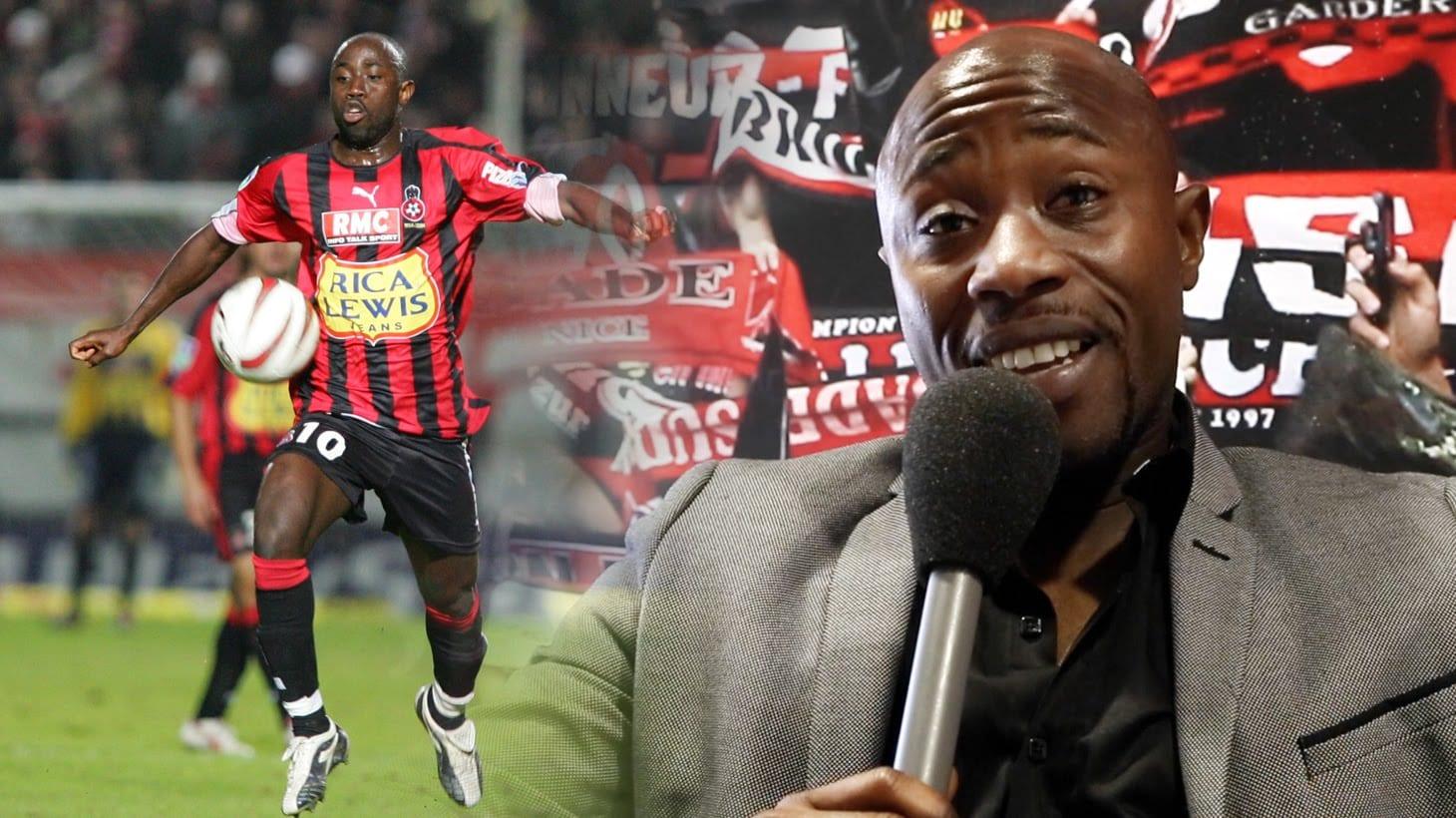 Scandale: Serges Dié accusé d'avoir escroqué des millions à plusieurs jeunes...Explications