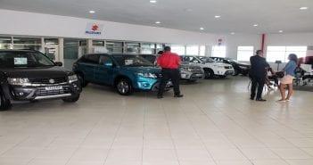 CFAO Motors Côte d'Ivoire