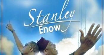stanley-enow-claude-ndam