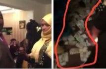 video-tchad-le-directeur-general-de-la-police-danse-sur-une-riviere-dargent-et-provoque-lindignation.png