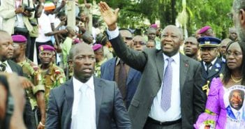 Charles-ble-goude-a-gauche-avec-le-president