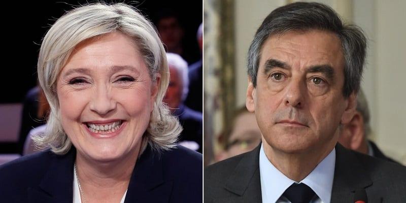 Comment-les-proches-de-Marine-Le-Pen-tentent-de-justifier-le-plagiat-d-un-discours-de-Francois-Fillon