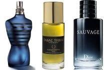 Meilleurs-parfums-hommes-1