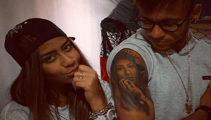 Neymar-tatouage_w647