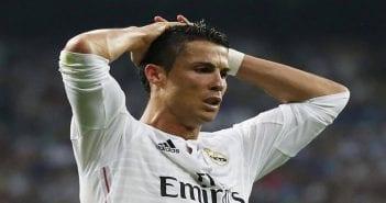 Ronaldo8