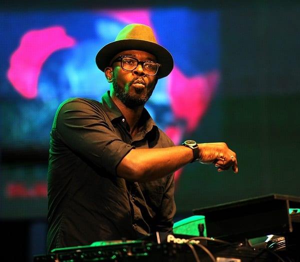 Top 10 des musiciens africains les plus riches en 2017, selon Forbes Africa: PHOTOS