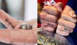 Couples: comment embellir son amour au fil des ans ?