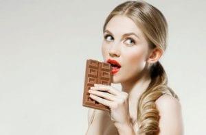 Ces 7 aliments aphrodisiaques vous feront passer une nuit de folie avec votre partenaire