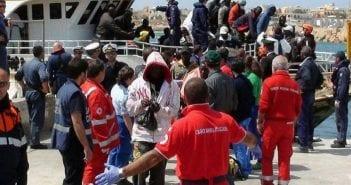 la-tragedie-des-clandestins-entre-libye-et-italie