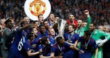 le-manchester-united-d-eric-bailly-remporte-sa-1ere-ligue-europa-2025-actu